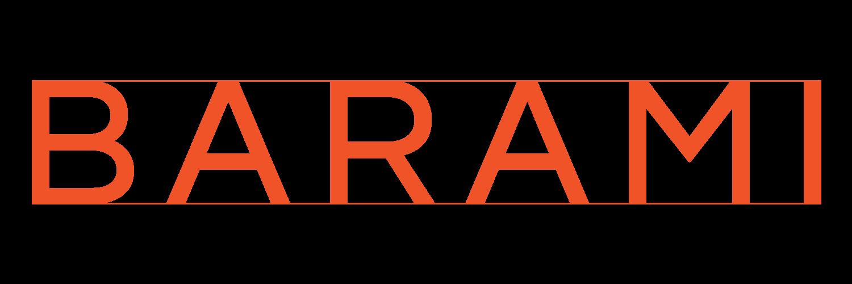 BARAMI